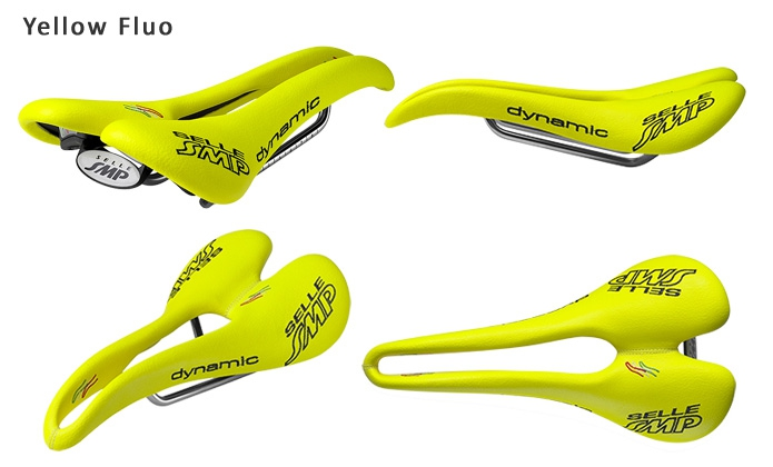 dynamic-inserts-fluo